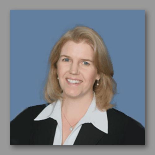 Anne Spitzer