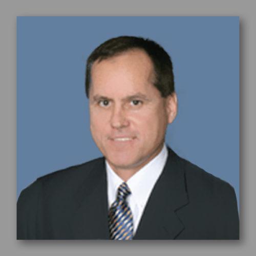 Mike Wojdyla