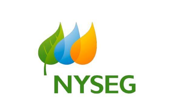 NYSEG Logo Icon