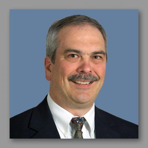 Ted Skomsky