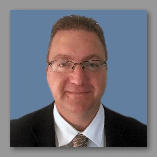 Darrell Jolley CPA, CFE, CFIRS