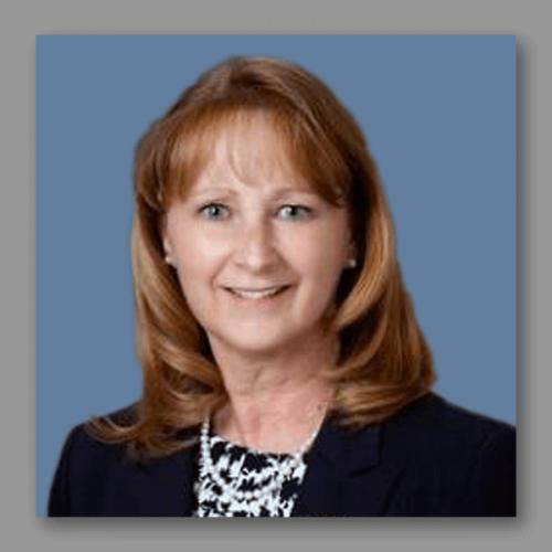 Nancy Stockdale